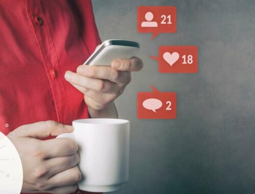 How to Design a Spa or Salon Social Media Strategy That Wins You More Clients_ 7 Tips