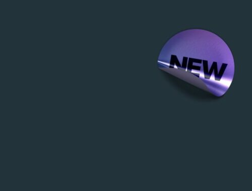 Genbook Rebrand
