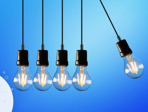8 Clever, Light Bulb Ideas to Make your Salon or Barbershop Website an Appointment Booking Magnet