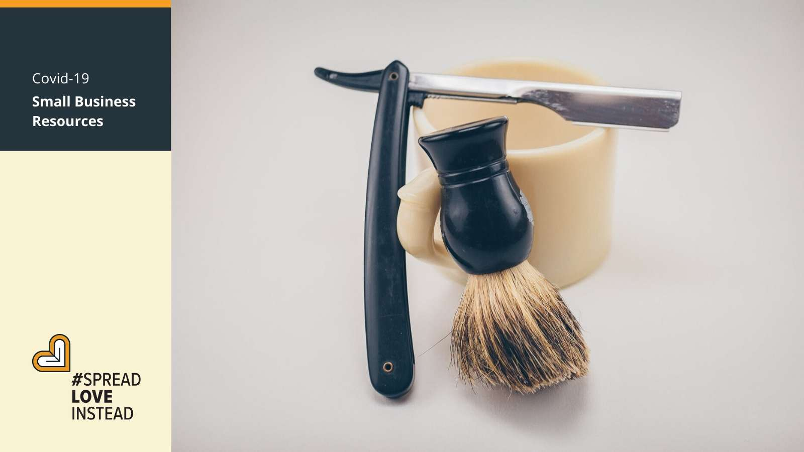 How The Right Barbershop Software Can Increase Client Bookings and Increase Productivity, Despite COVID-19