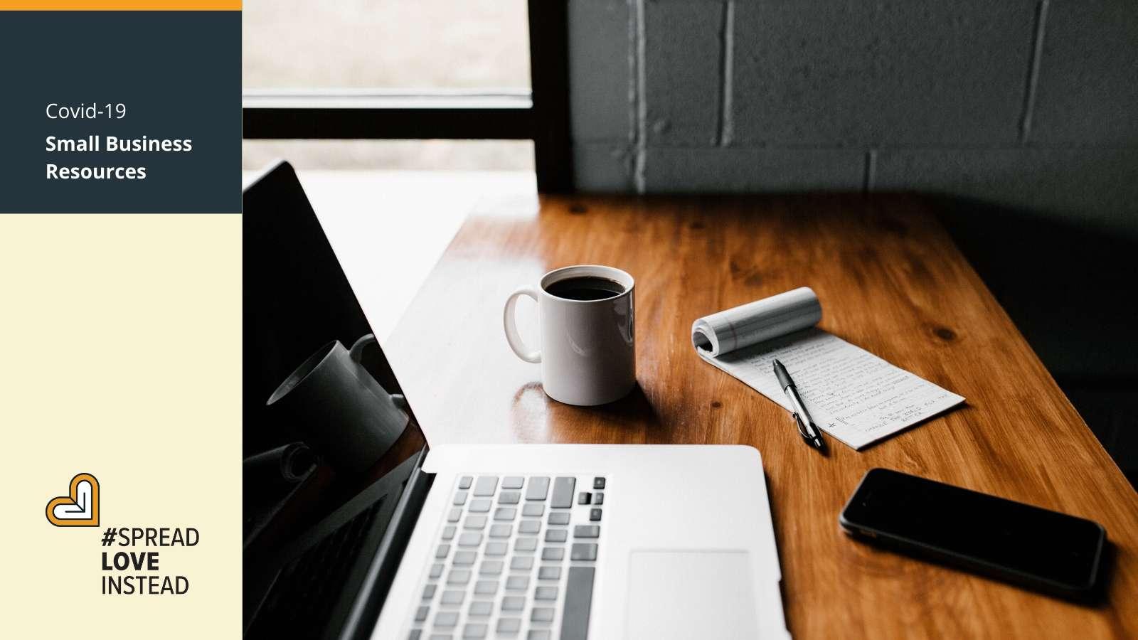Online Booking System-Genbook