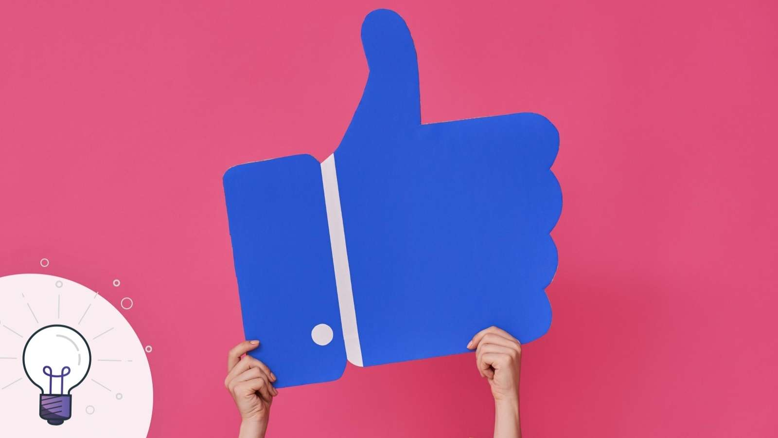 How to Run Facebook Ads For Local Business