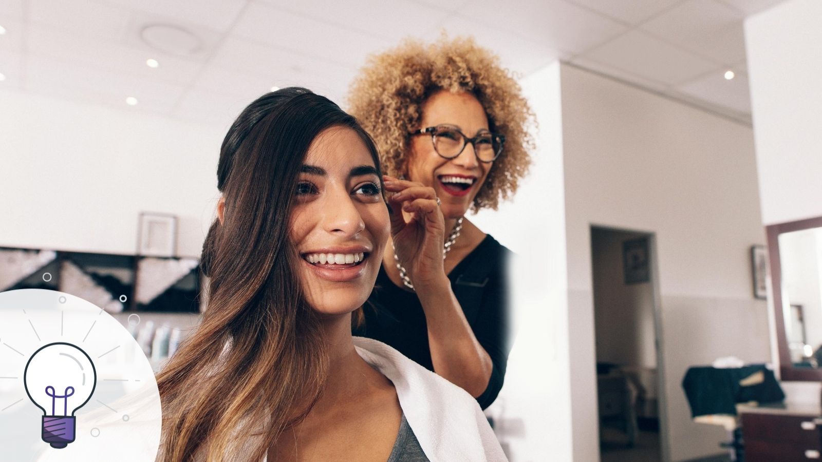 How to Make More Money as a Hairstylist: 7 Tips To Get More Value For Your Efforts
