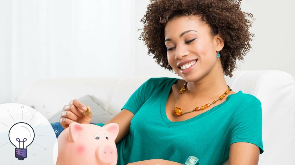 How to Lower Your Salon Start Up Costs — without Compromising Quality