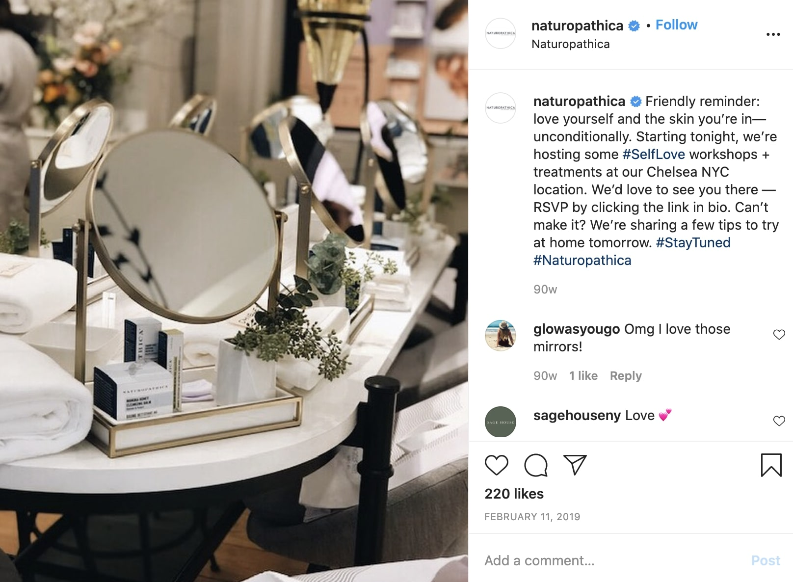 Rich business experience attract Gen Z to Spa salons and barbershops