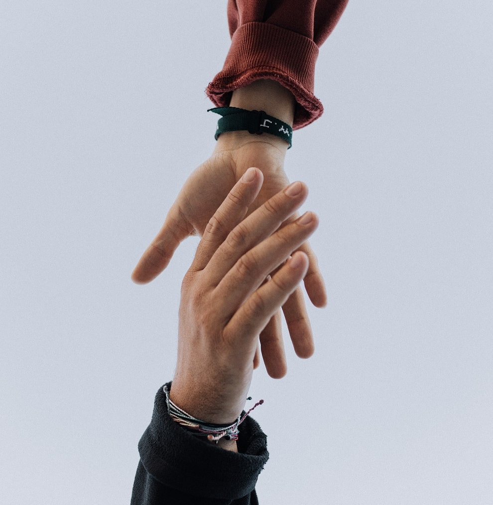 handling difficult or toxic employees