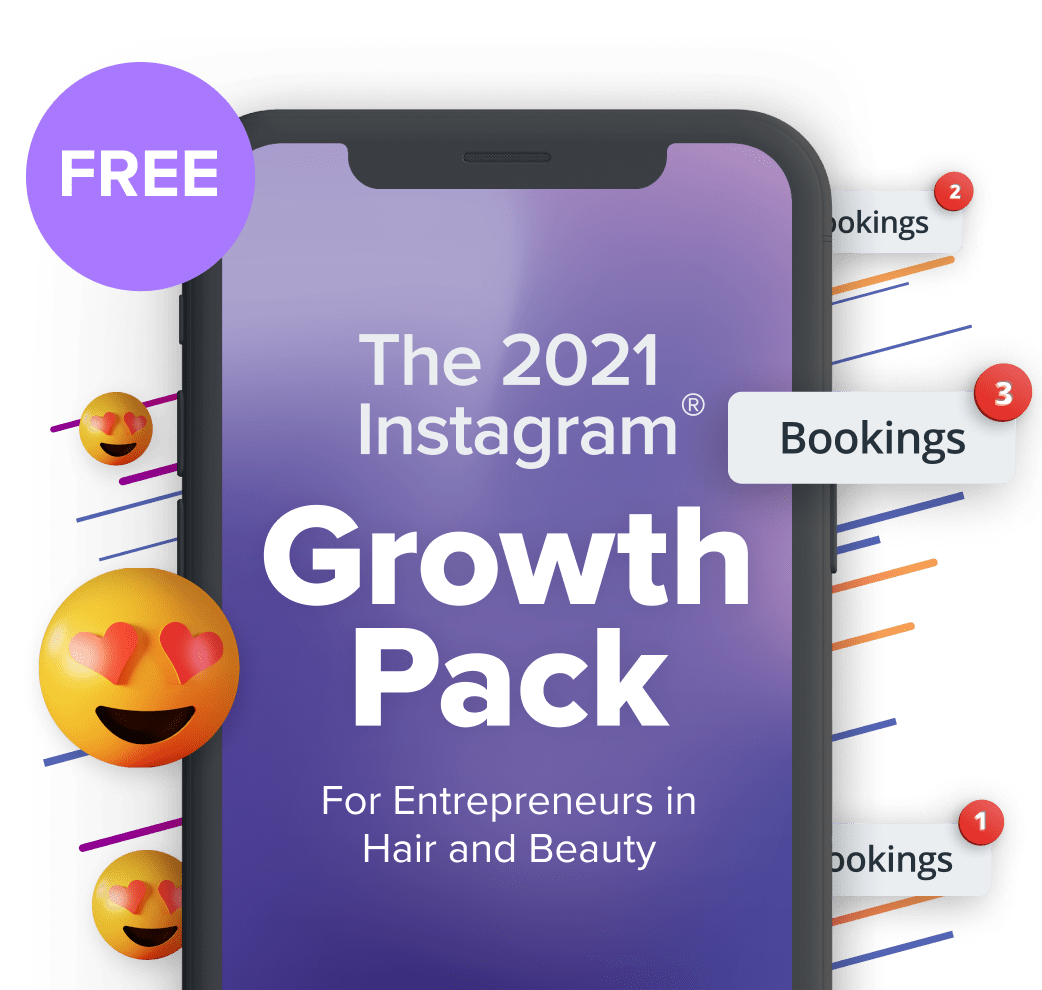 Instagram Growth Pack
