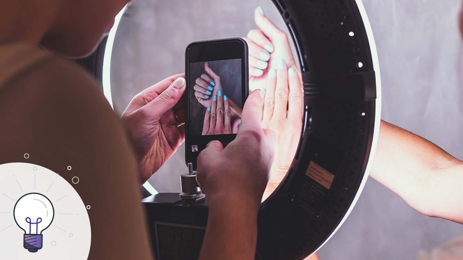 instagram-marketing-for-salons-and-spas