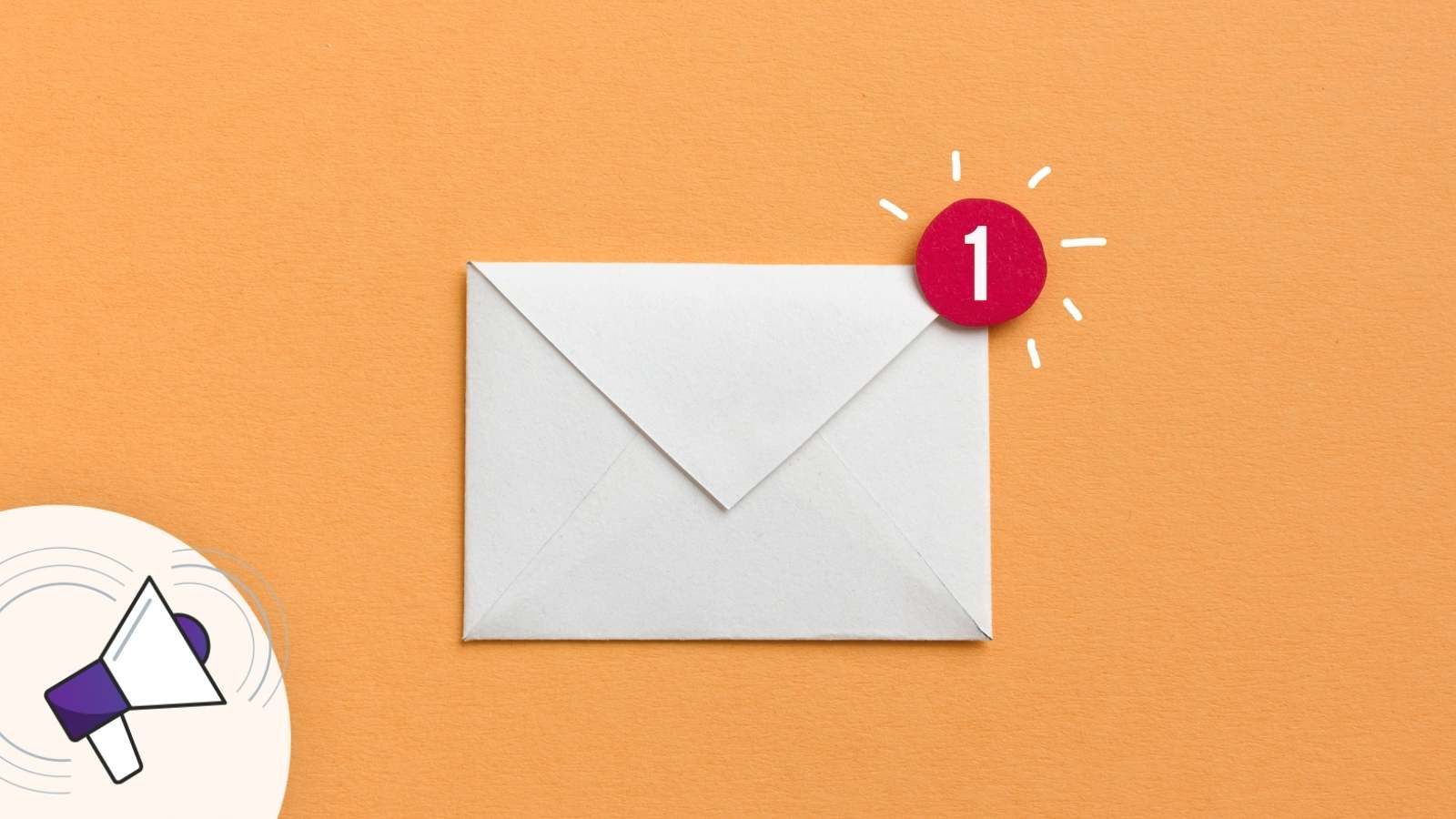 How to write emails for spa, salons and barbershop