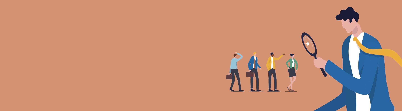 Probleme bei der Nachfolge in Familienunternehmen
