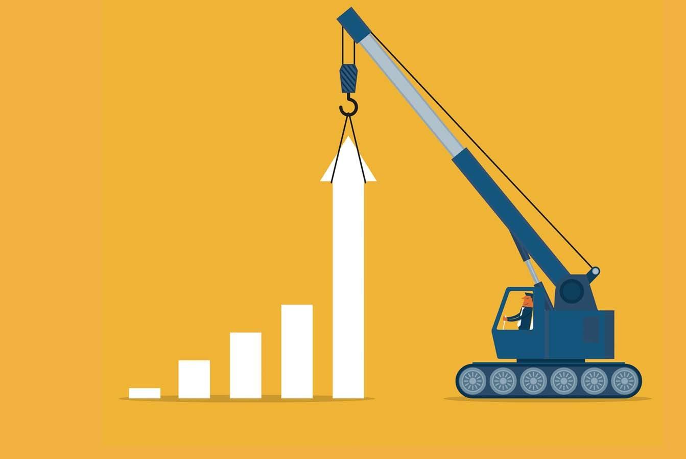 4 Tipps, wie sich der Unternehmenswert steigern lässt