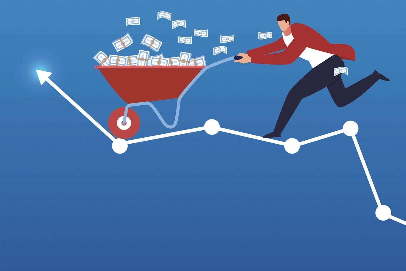 10 wertvolle Tipps für Ihren Unternehmensverkauf
