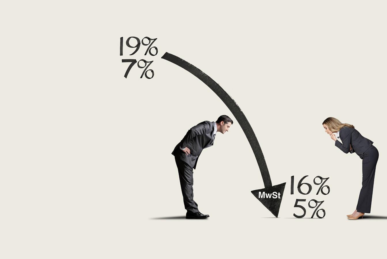 Unternehmensverkauf - Welche Steuern fallen an?