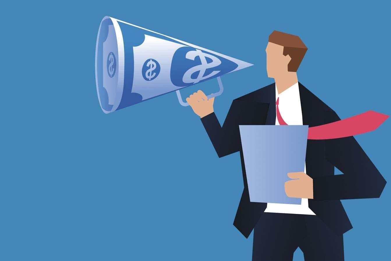 Firmenverkauf: Welche Steuern fallen für welche Rechtsformen an?