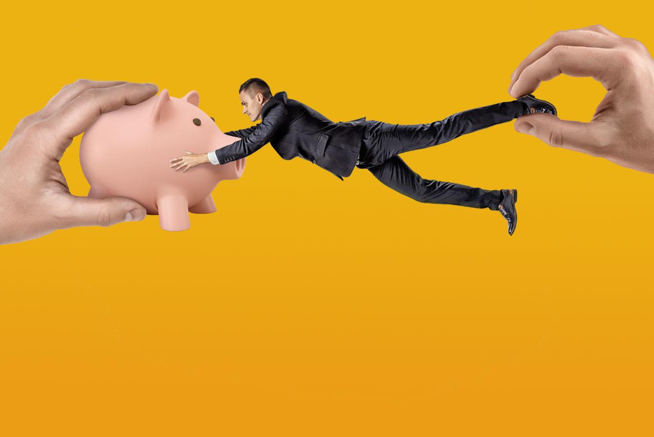 Wie Sie beim Firmenverkauf durch Sonderregelungen Steuern sparen