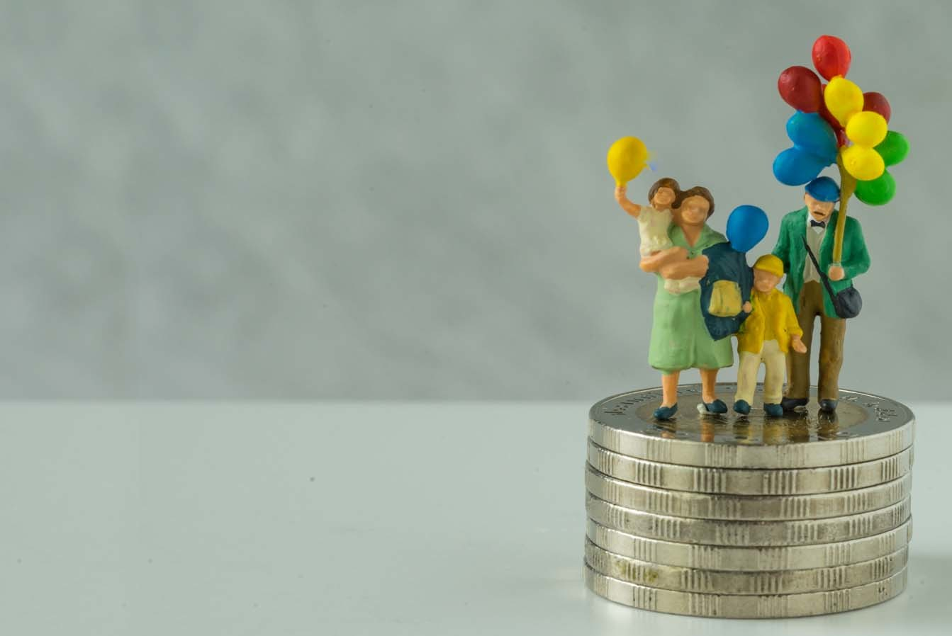 Bedeutung der Erbschaftssteuer für den Verkauf Ihrer Firma