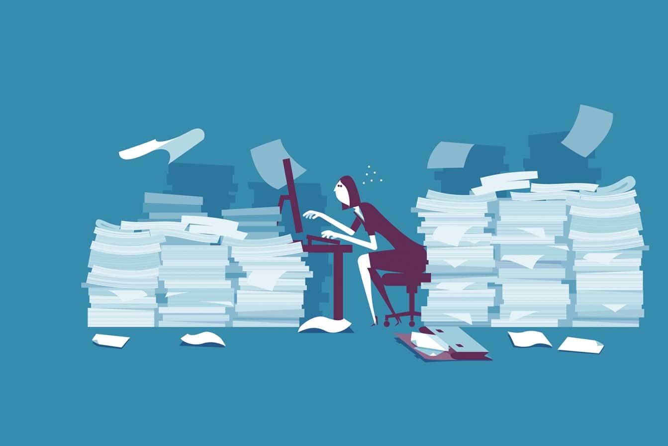 Das Information Memorandum beim Unternehmensverkauf