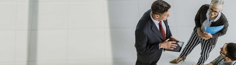 Unternehmensbewertung - 5 Methoden in der Übersicht