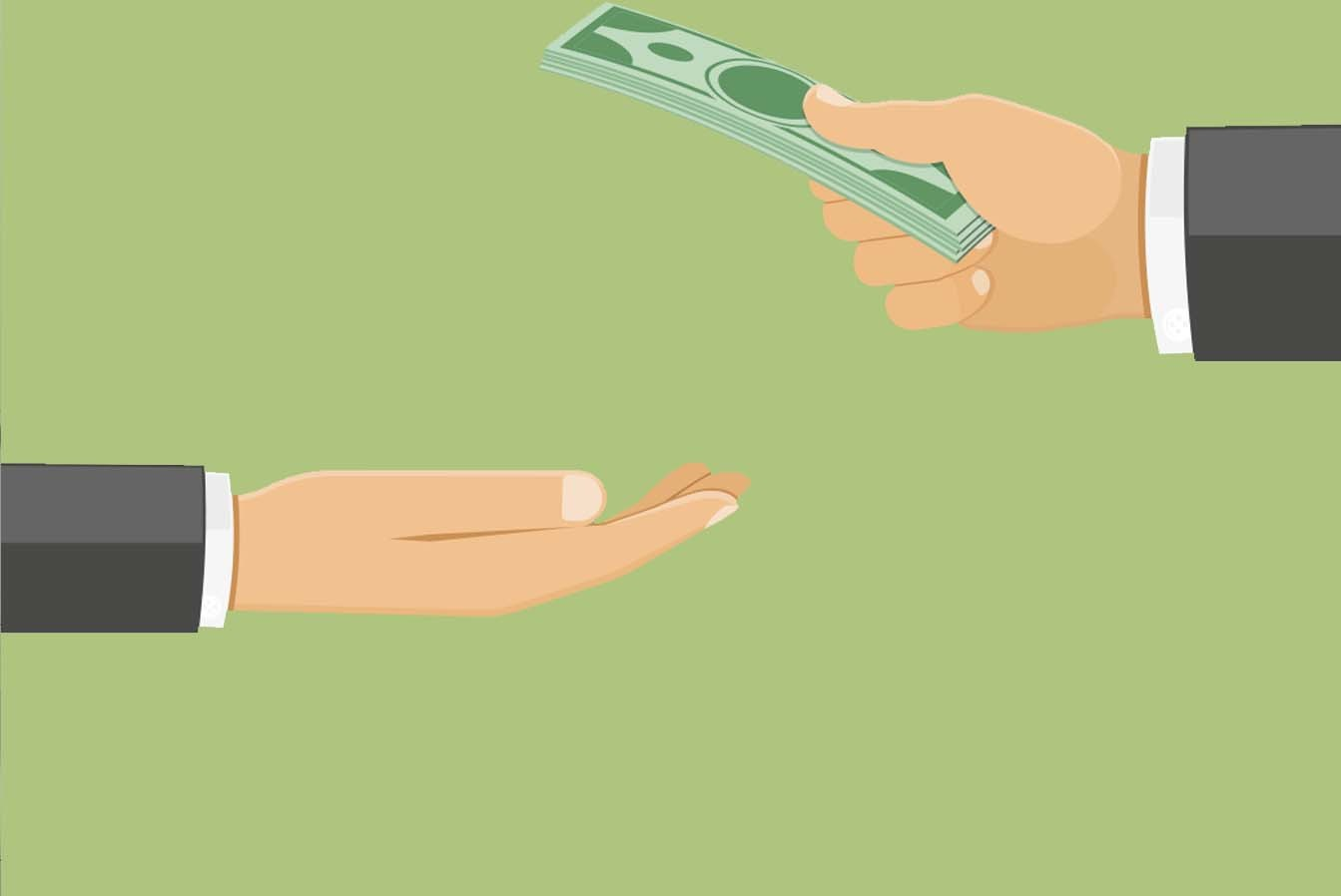 Beteiligungsveräußerung: Von Unternehmensanalyse bis Transaktion