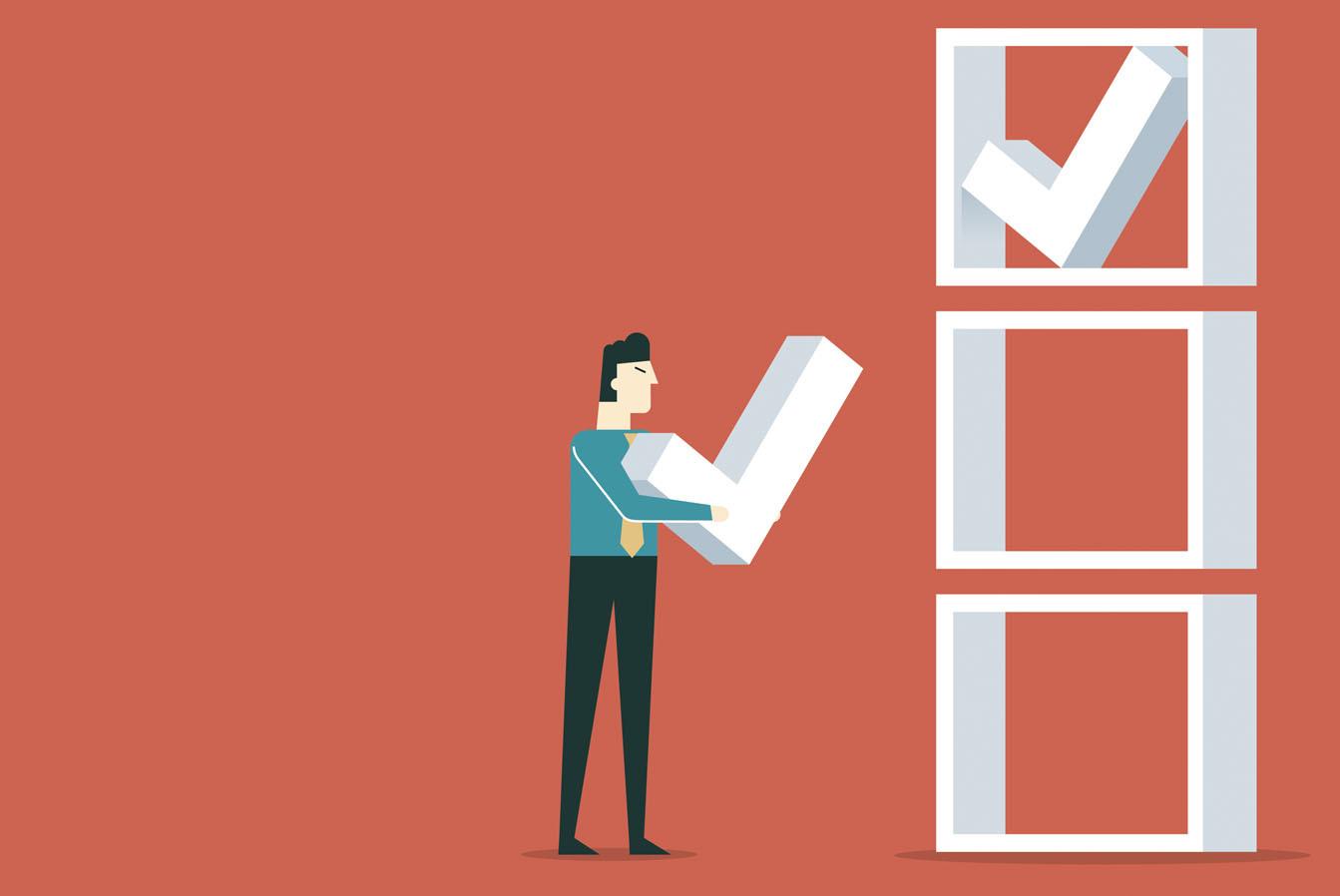 Unternehmensnachfolge-Beratung – darauf kommt es bei der Nachfolgeberatung an