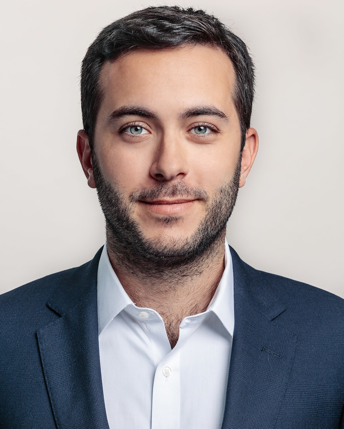 Guglielmo Balzola
