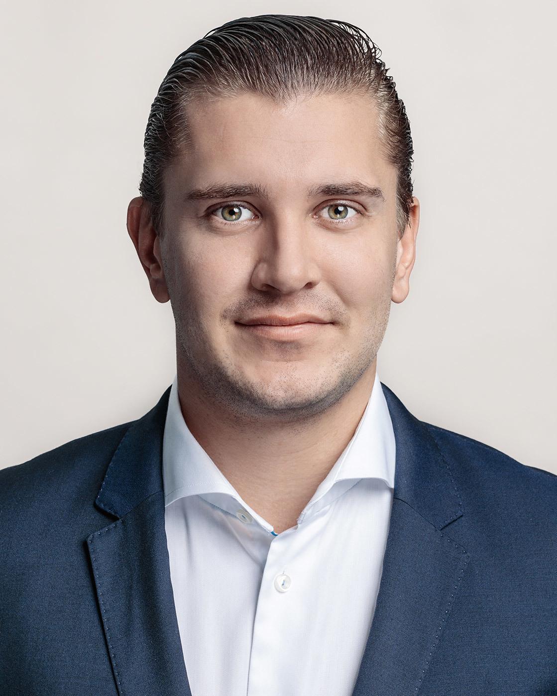 Felix Engelhardt