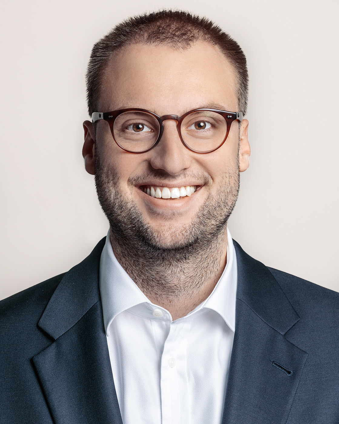 Alexander Pfahl