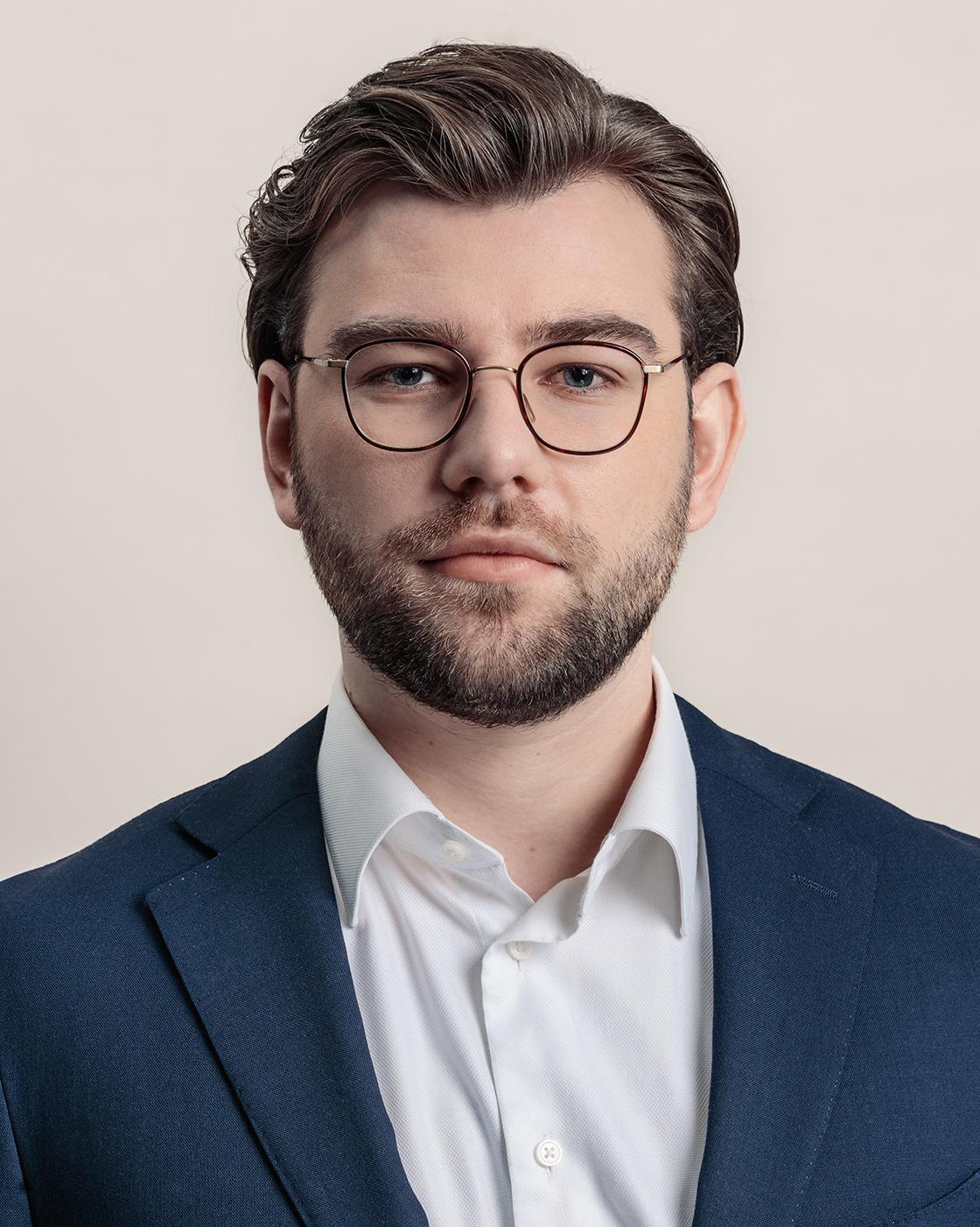 Simon Schülke