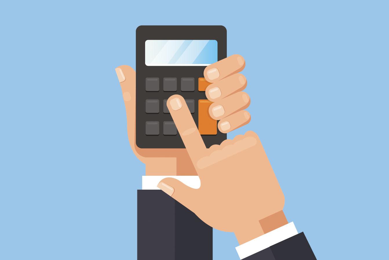 Wie viel ist Ihr Unternehmen wert?