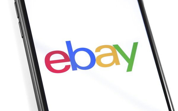 eBay Uses AI To Write Emails, Increase Marketing Performance