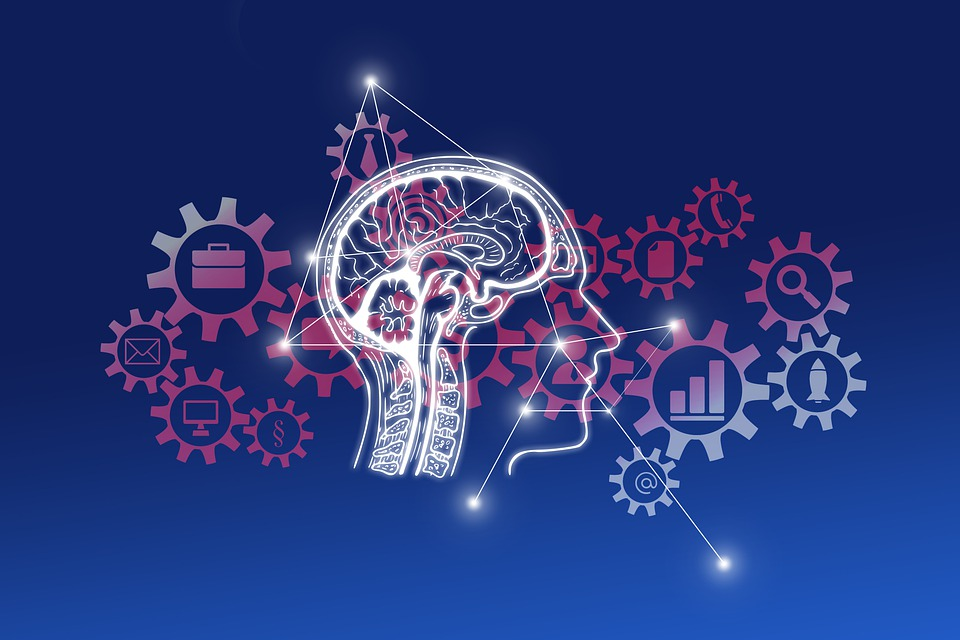 How AI is transforming the world of digital marketing