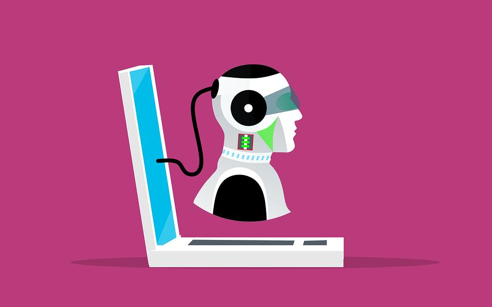 11 Creative Ways To Use AI-Driven Conversational Marketing