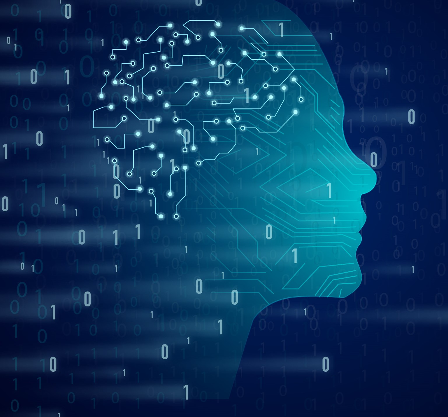 How to Leverage AI in Your Marketing Tech Stack for Better ROI After COVID