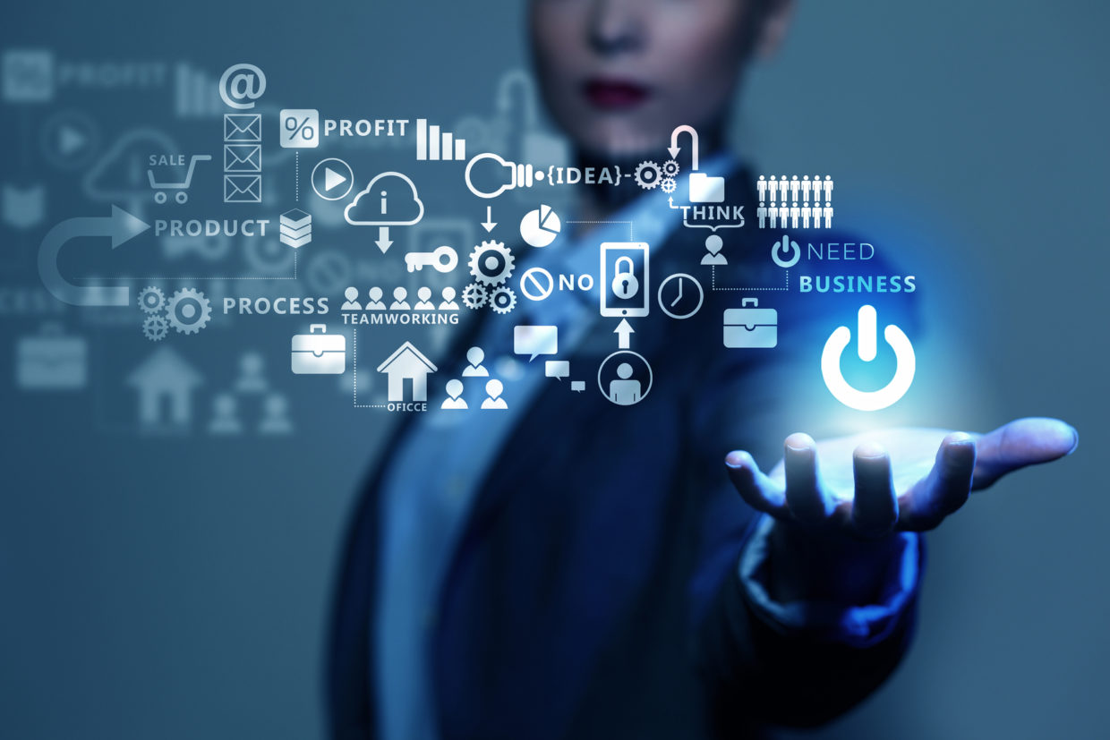 Pharmas look at ways to empower Virtual sales – technology driving this massive shift in a traditional sales role