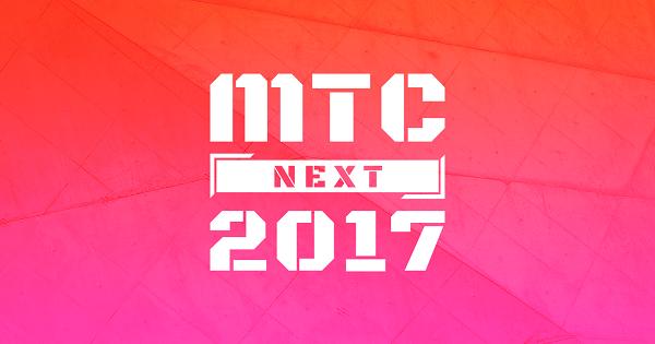 Mercari Tech Conf 2017
