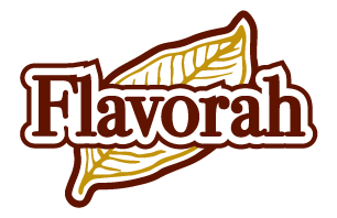 Flavorah logo final trans small