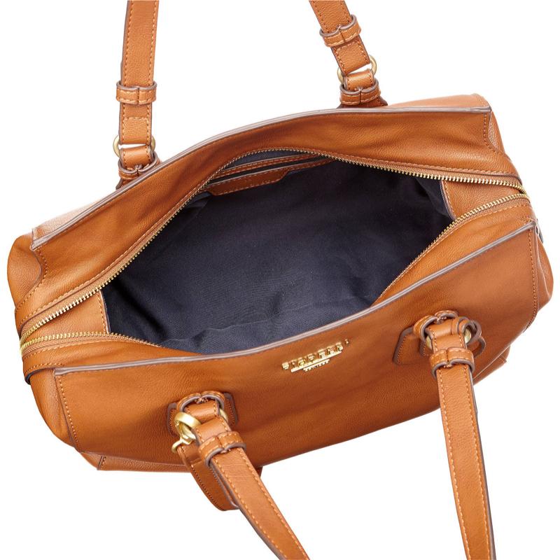 leather bag 2.jpg