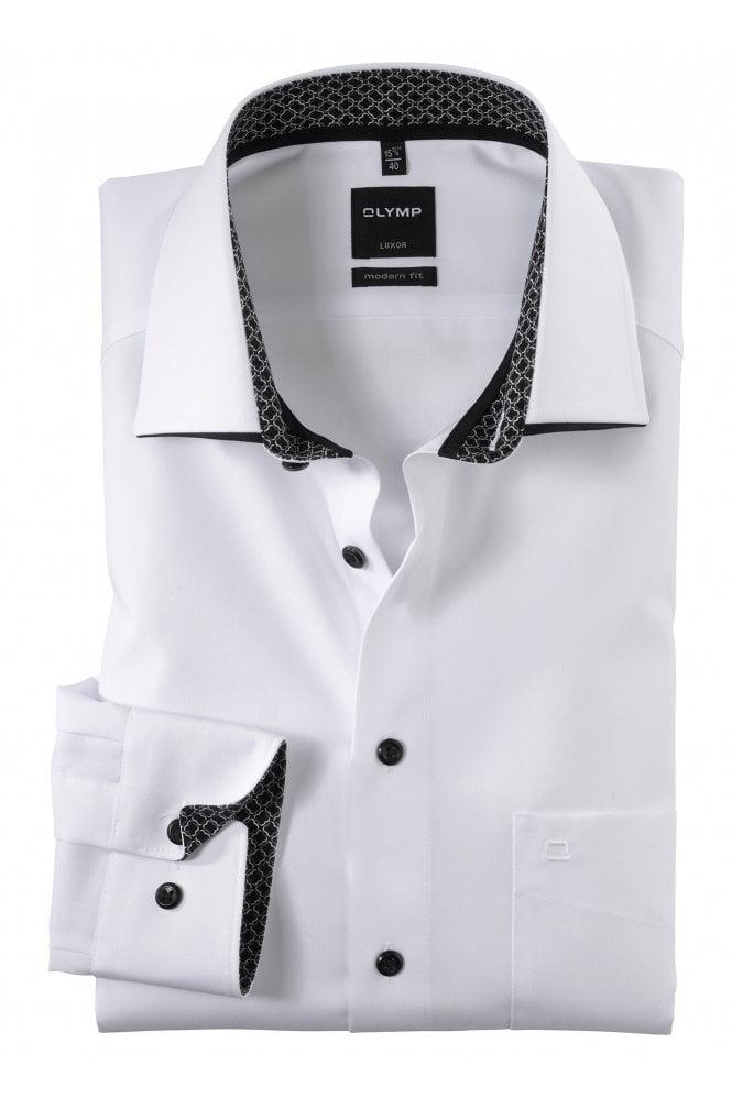 luxor-modern-fit-white-poplin-shirt.jpg