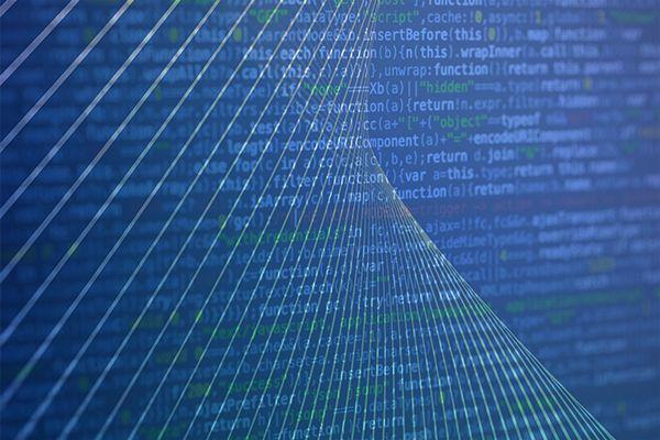 Forskjellen mellom webdesign og webutvikling