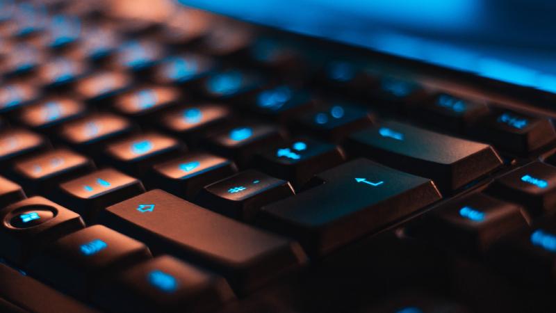 Topp 10 tips til en bedre nettside i 2020