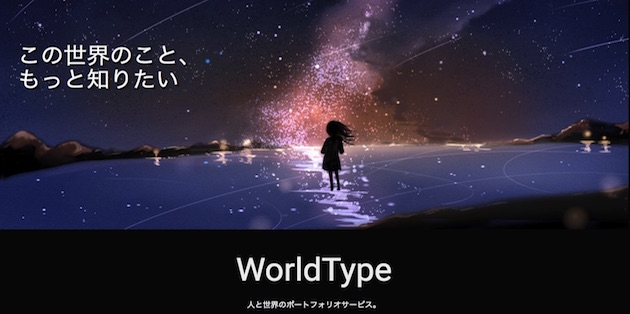 siteimage.jpg