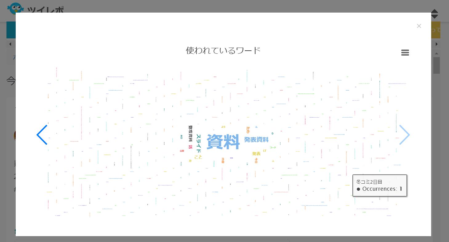twirepo_ワード.png