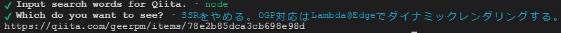 node3.png