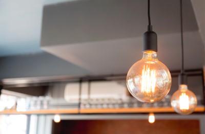 Instaladores de lámparas
