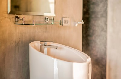 Instaladores accesorios de cocina y baño