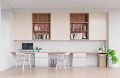 Servicio montaje de muebles