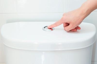 Servicio de sustitución de cisternas