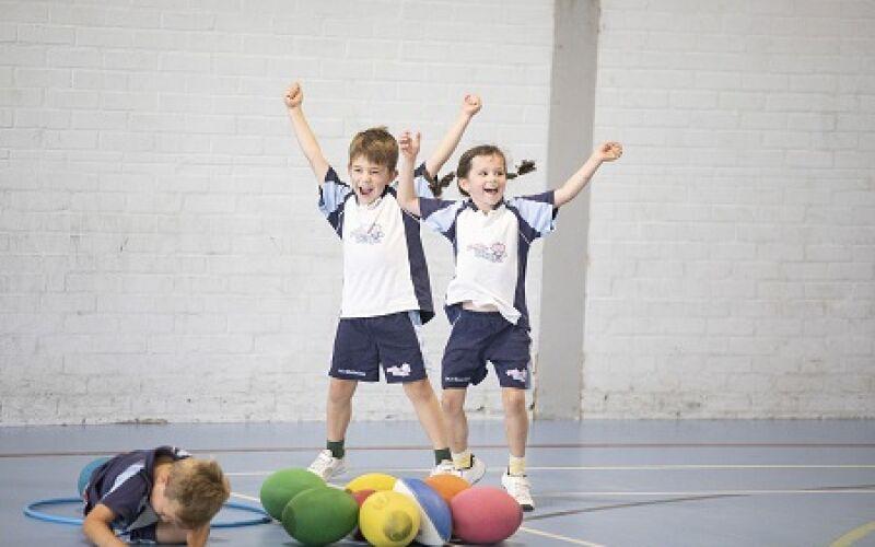 Worle Sports Centre