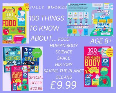 Fully_Booked Usborne Books