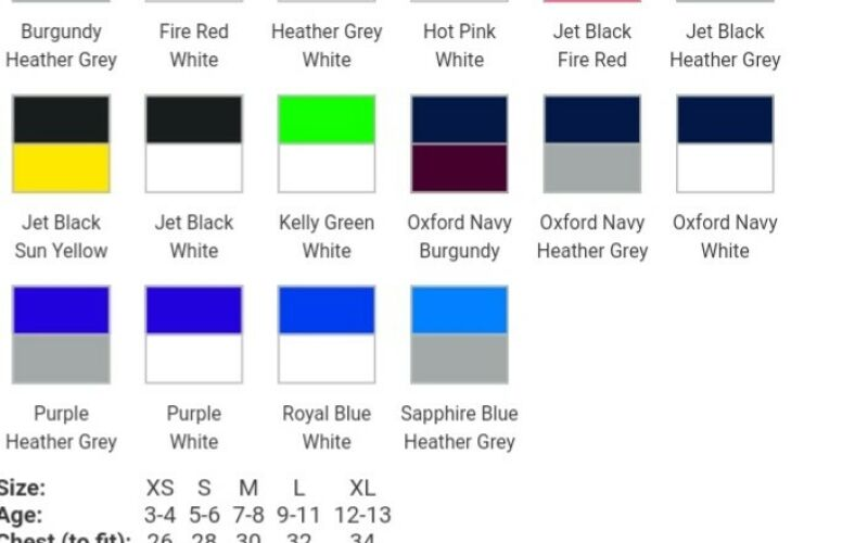 Image to for Vertility Jacket (multiple colour options)